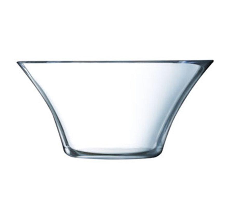 Arcoroc Seasons bar glas 17 cm arocorc, 6 maal 1 stuk