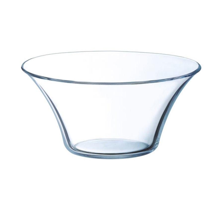 Arcoroc Seasons bar glas 14 cm arocorc, 6 maal 1 stuk