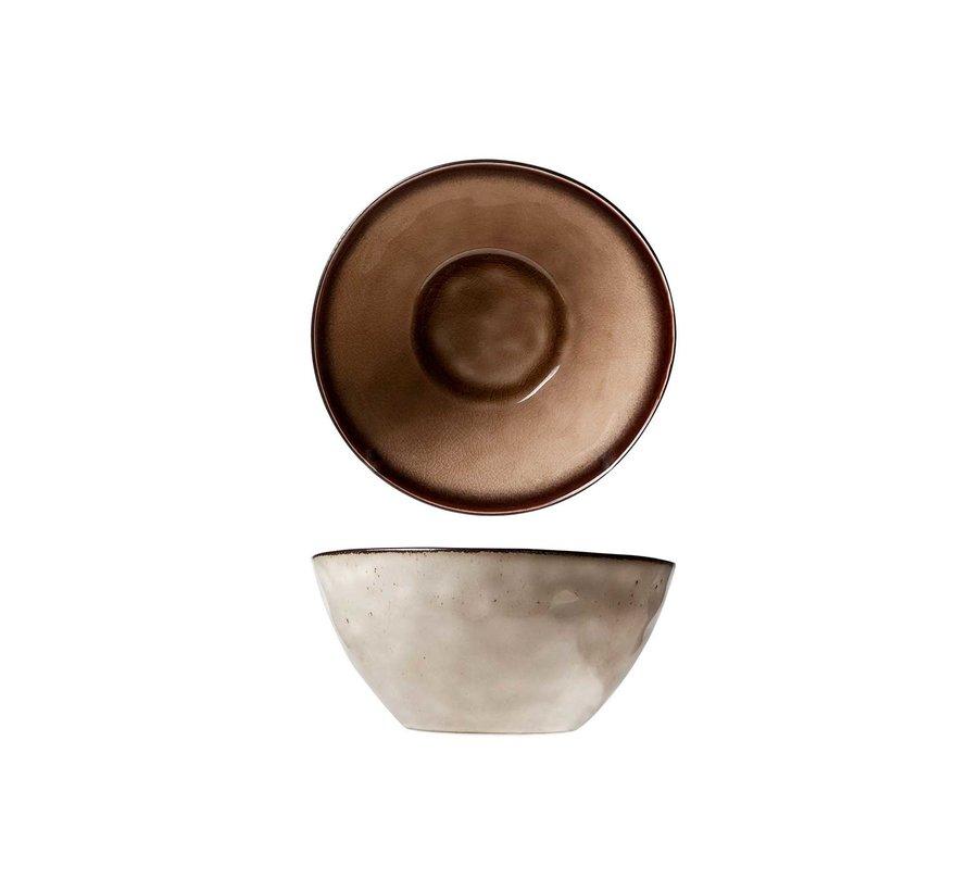 Cosy & Trendy Atilla kommetje d15,5xh7cm, 4 maal 1 stuk