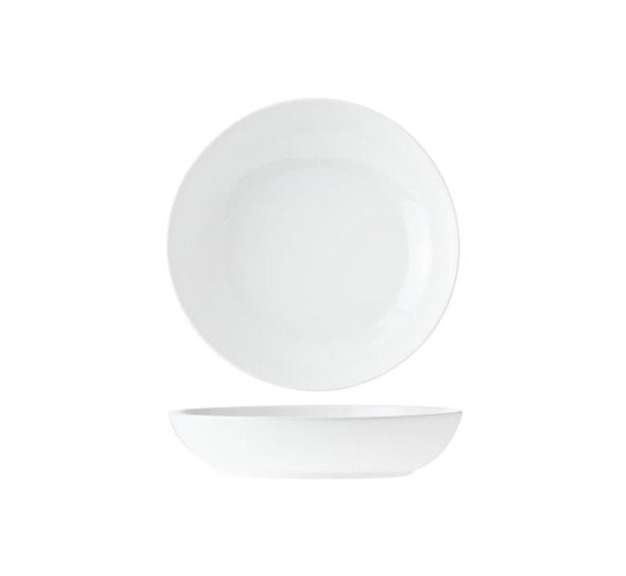 Cosy & Trendy Essentials gourmet-pastabord d26cm, 3 maal 1 stuk