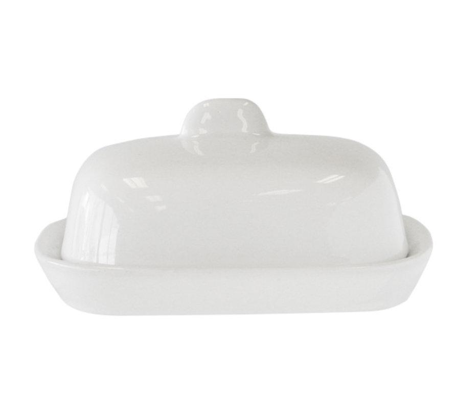 Cosy & Trendy Mini boterpotje s2 8x7xh4cm, 1 stuk