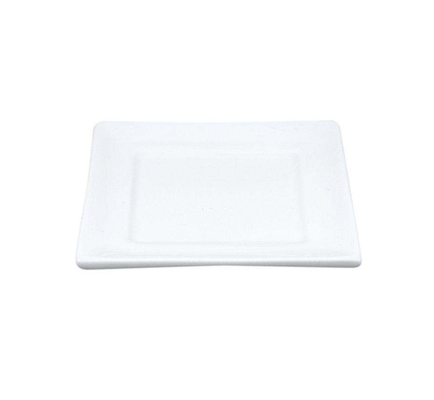 Cosy & Trendy Kara aperoschaal s4 8,5x8,5cm, 1 stuk