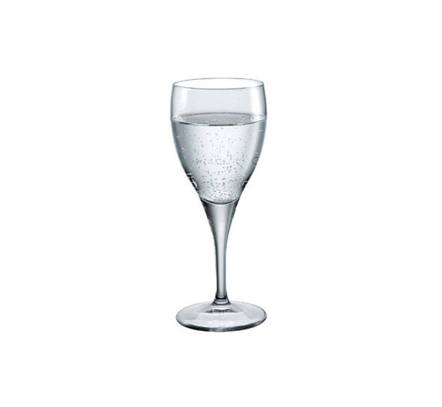 Bormioli Rocco Fiore wijnglas 24 cl, 3 stuks