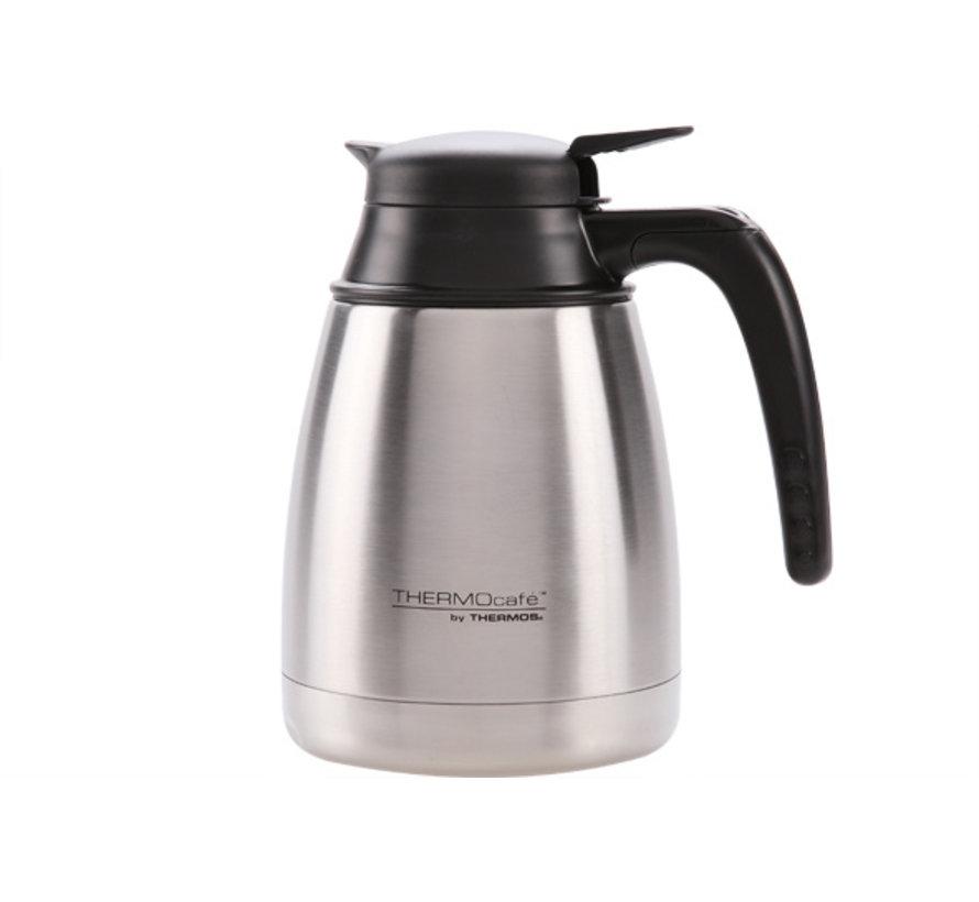 Thermos Anc koffiekan inox 1L, 1 stuk