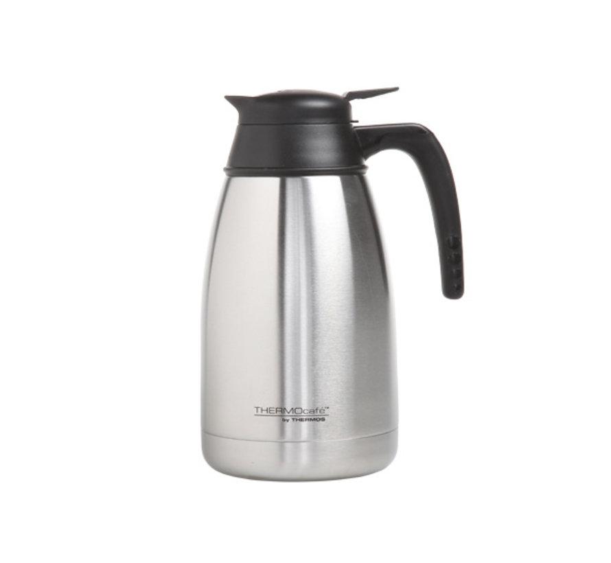 Thermos Anc koffiekan inox 1,5L, 1 stuk