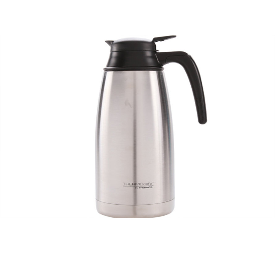 Thermos Anc koffiekan inox 2L, 1 stuk