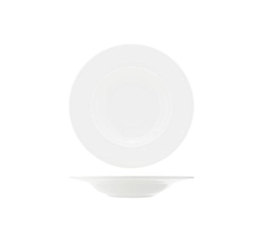 Cosy & Trendy Circulo diep bord d26cm, 1 stuk