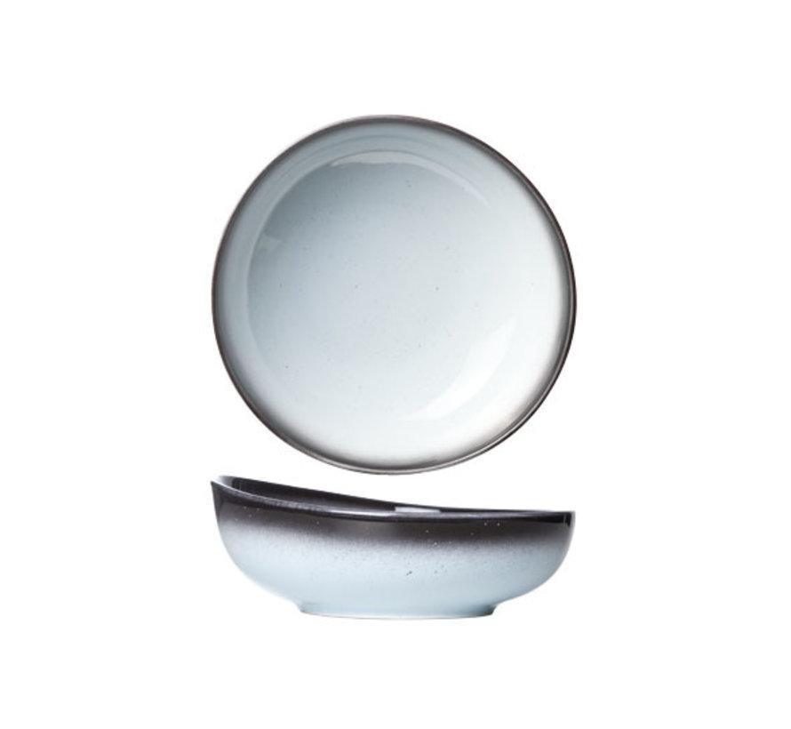 Cosy & Trendy Vigo shell kommetje d21cm, 1 stuk