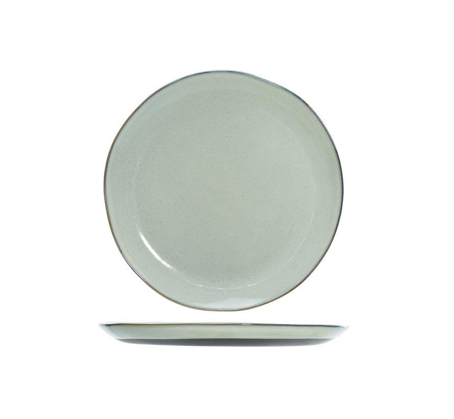 Cosy & Trendy Mistura plat bord d26,5cm, 1 stuk