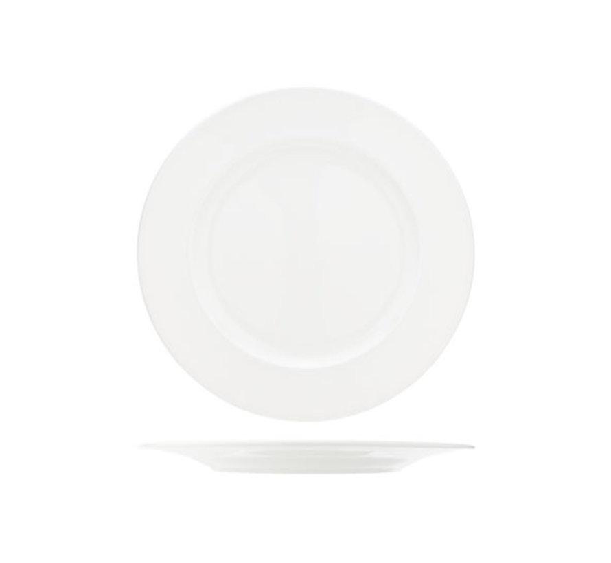 Cosy & Trendy Circulo plat bord rond 29cm, 1 stuk