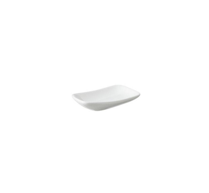Cosy & Trendy Futuro mini-bordje 8x4,3cm, 1 stuk