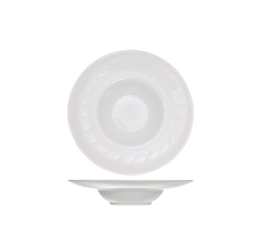 Arcoroc Intensity bord 29 cm risotto, 1 stuk