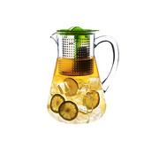 Overige merken Iced tea control groen 1,8L, 1 stuk