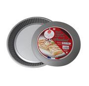 Overige merken Chambord taartvorm losse bodem diameter 28cm, 1 stuk
