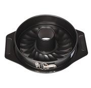 Overige merken Plaisir gourmand springvorm savarin diameter 26cm, 1 stuk
