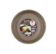 Overige merken Versailles taartvorm diameter 31cm, 1 stuk