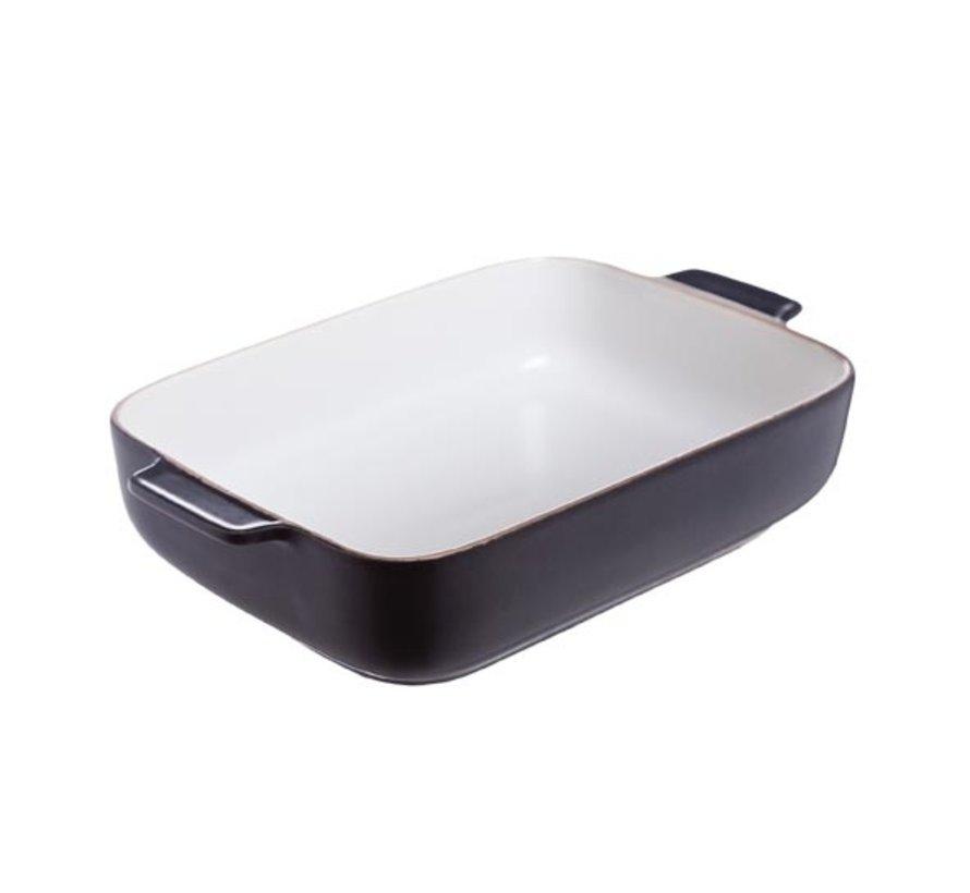 Cosy & Trendy Odessa ovenschotel 20-24x15,5xh5,3cm, 1 stuk