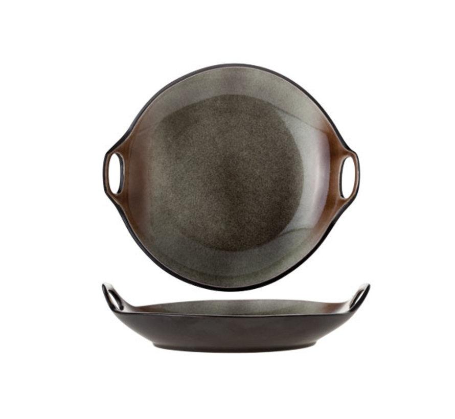 Cosy & Trendy Spuntino ovenschaaltje d20-22cm, 1 stuk