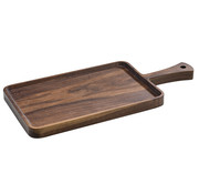 Cosy & Trendy Cosy & Trendy Acacia houten dienblad 39x18x2cm, 1 stuk