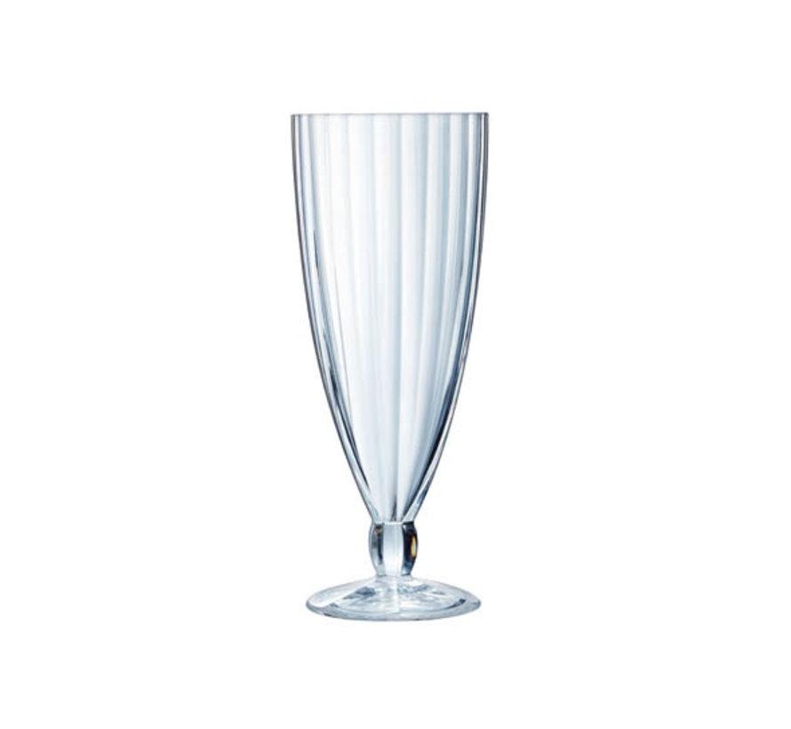 Arcoroc Quadro ijscoupe 50 cl, 6 stuks