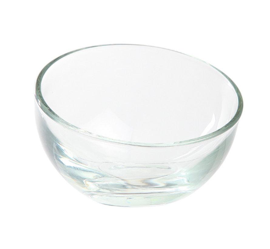 La Rochere Bubble ijscoupe 13 cl, 6 stuks