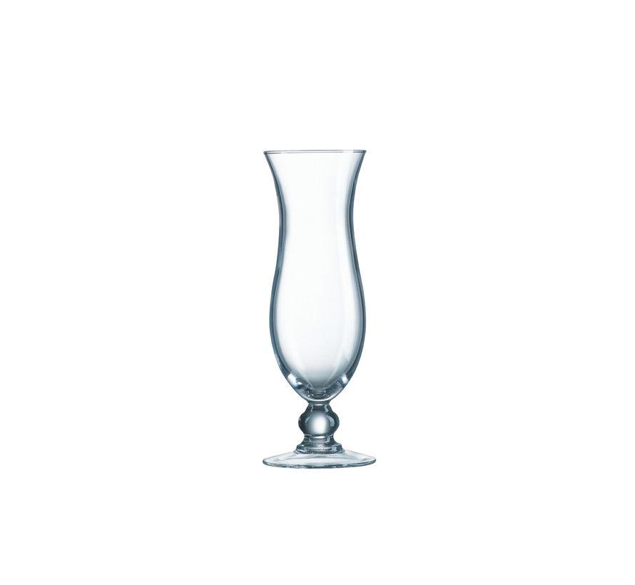 Arcoroc Cocktailglas pina colada 44cl, 6 stuks