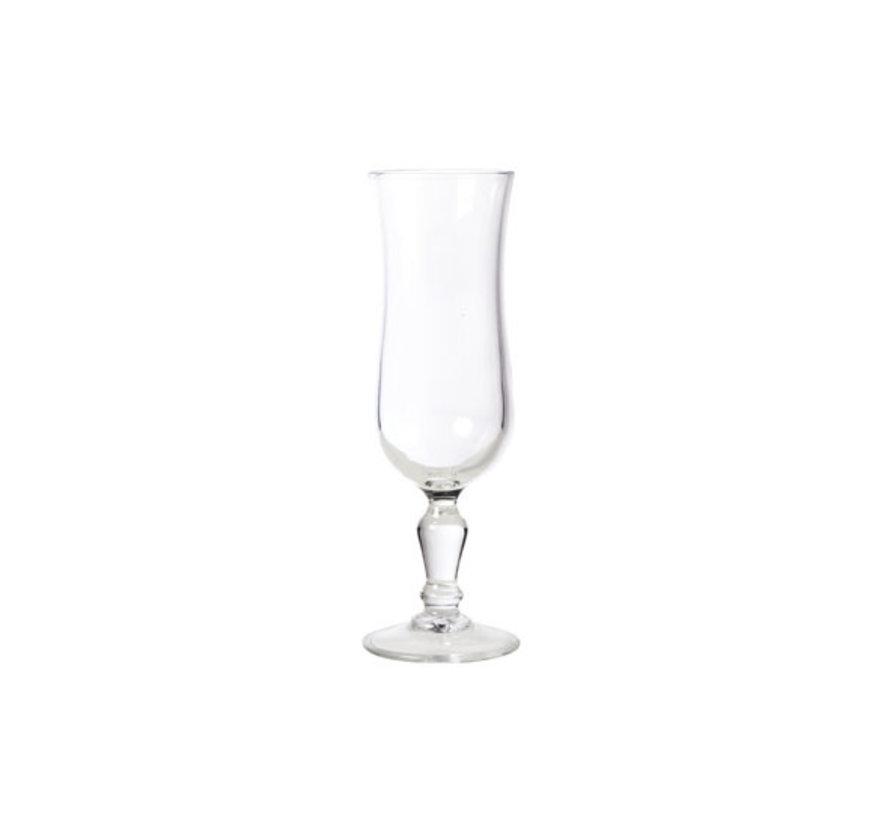Arcoroc Normandie champagneglas 14cl, 12 stuks