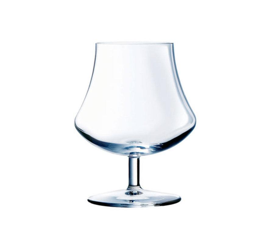 Chef & Sommelier Fs Special Trade Open up ardent likeurglas cognac 39cl s6, 1 stuk