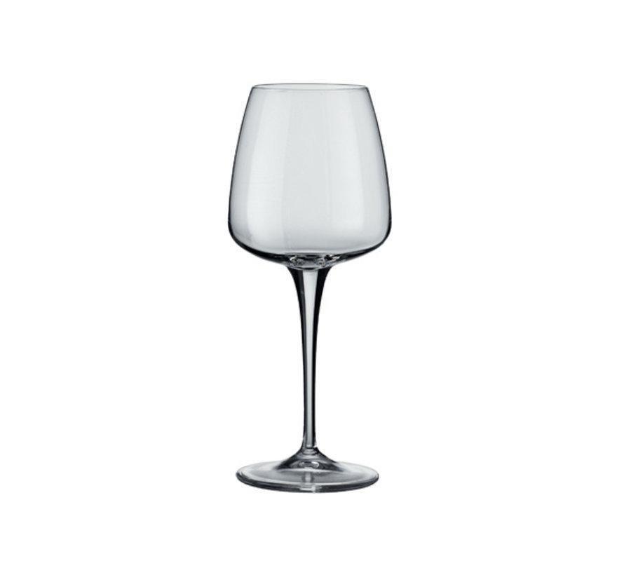Bormioli Aurum wijnglas 43cl, 6 stuks