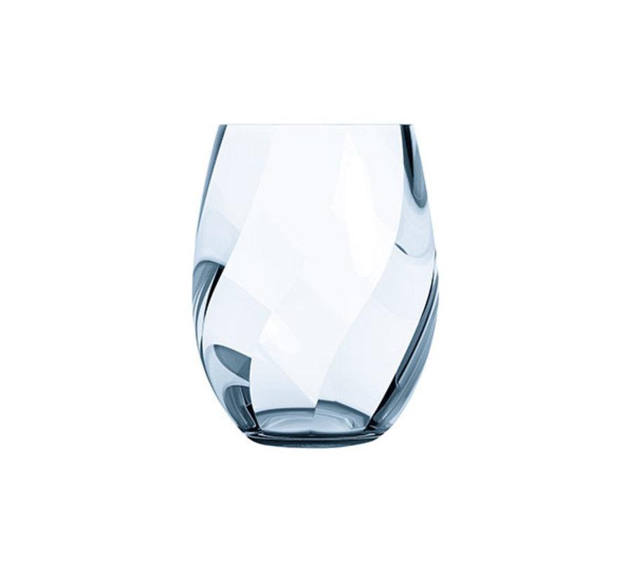 Chef & Sommelier Arpege forte waterglas 36cl, 6 stuks