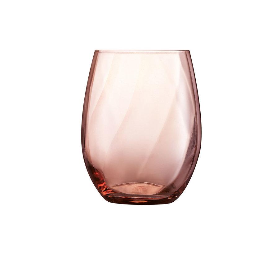 Chef & Sommelier Arpege fh 36 cl roze, 6 stuks