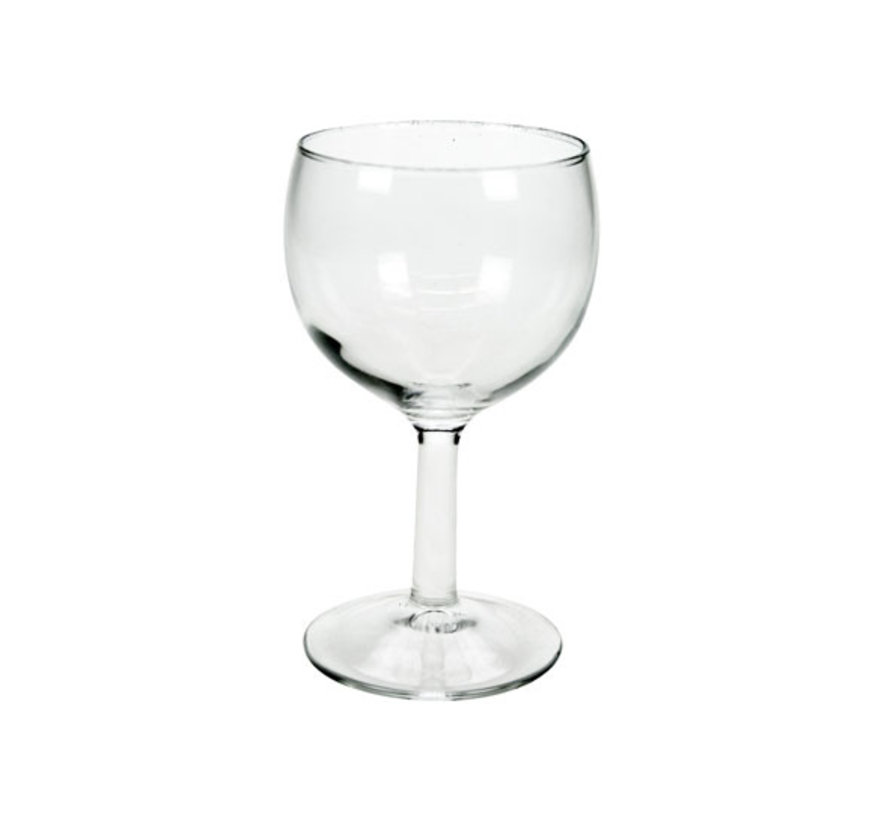 Arcoroc Ballon wijnglas 15cl, 12 stuks