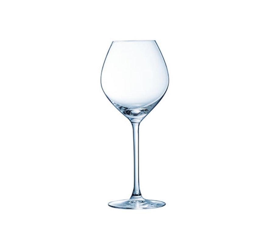 Arcoroc Magnifique wijnglas 47cl, 6 stuks
