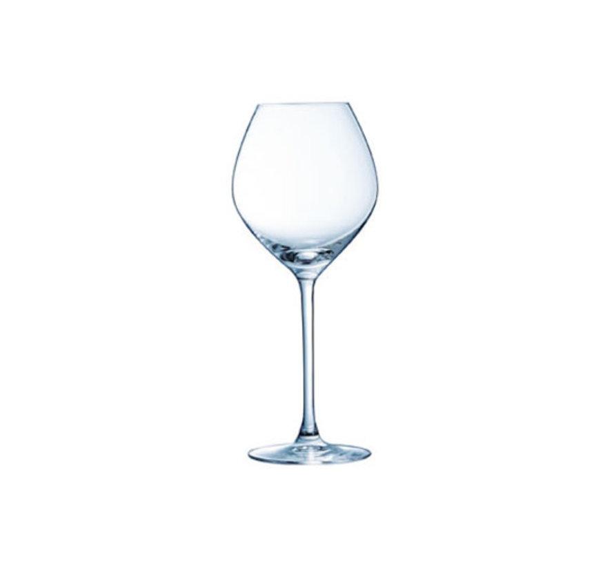 Arcoroc Magnifique wijnglas 55cl, 6 stuks