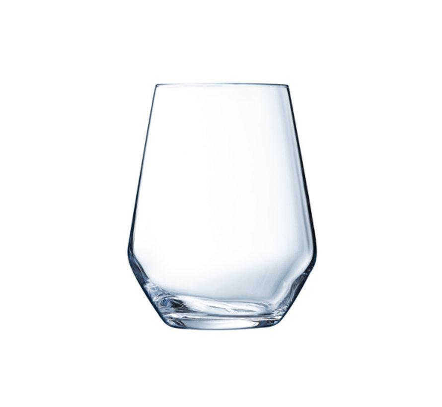 Arcoroc Vina juliette fh 40 cl, 6 stuks