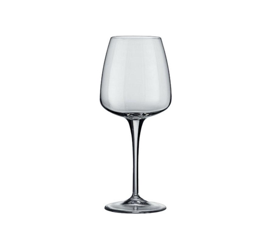 Bormioli Aurum wijnglas 52cl, 6 stuks