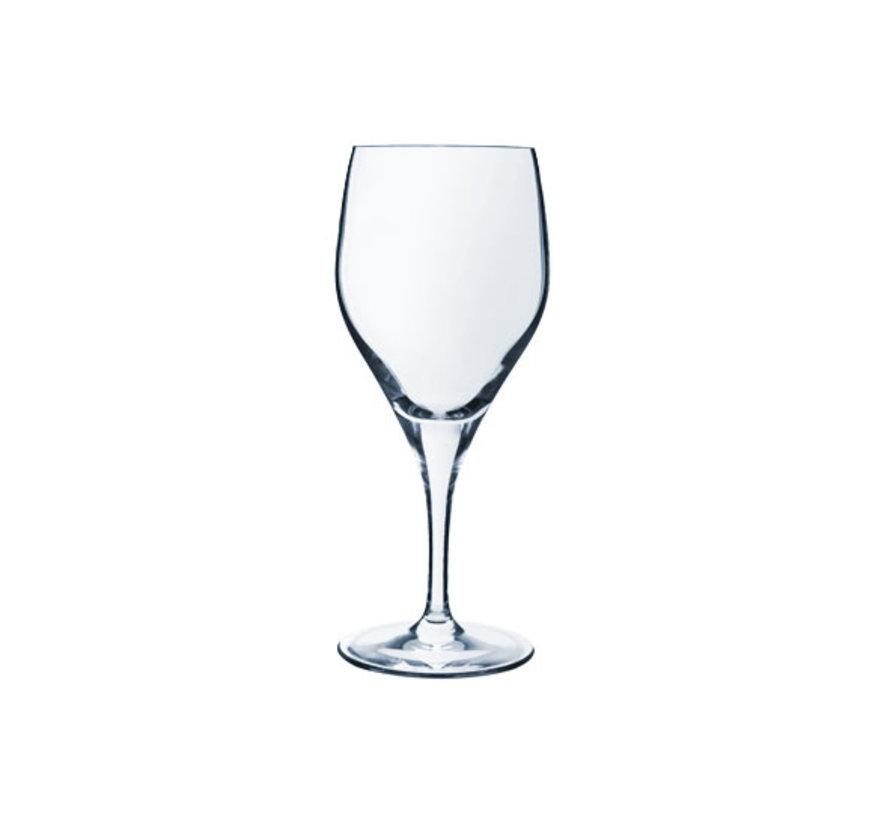 Chef & Sommelier Sensation exalt wijnglas 25cl, 6 stuks