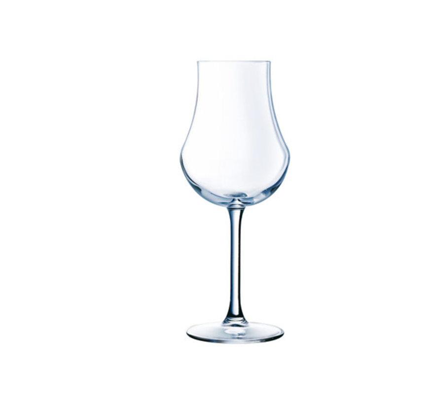 Chef & Sommelier Open up ambient wijnglas 16,5cl, 6 stuks