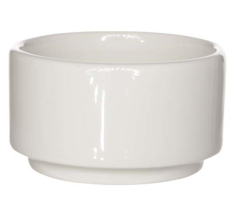 Cosy & Trendy Buffet soepbol zonder oren 30cl, 1 stuk