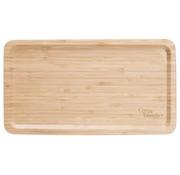 Cosy & Trendy Cosy & Trendy Senegal presentatiebord 33,5x18,5x1,6cm, 1 stuk