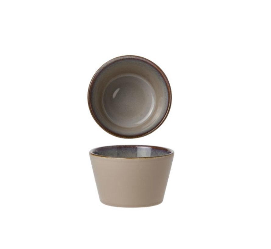 Cosy & Trendy Vigo joy kommetje conisch d10cm, 1 stuk