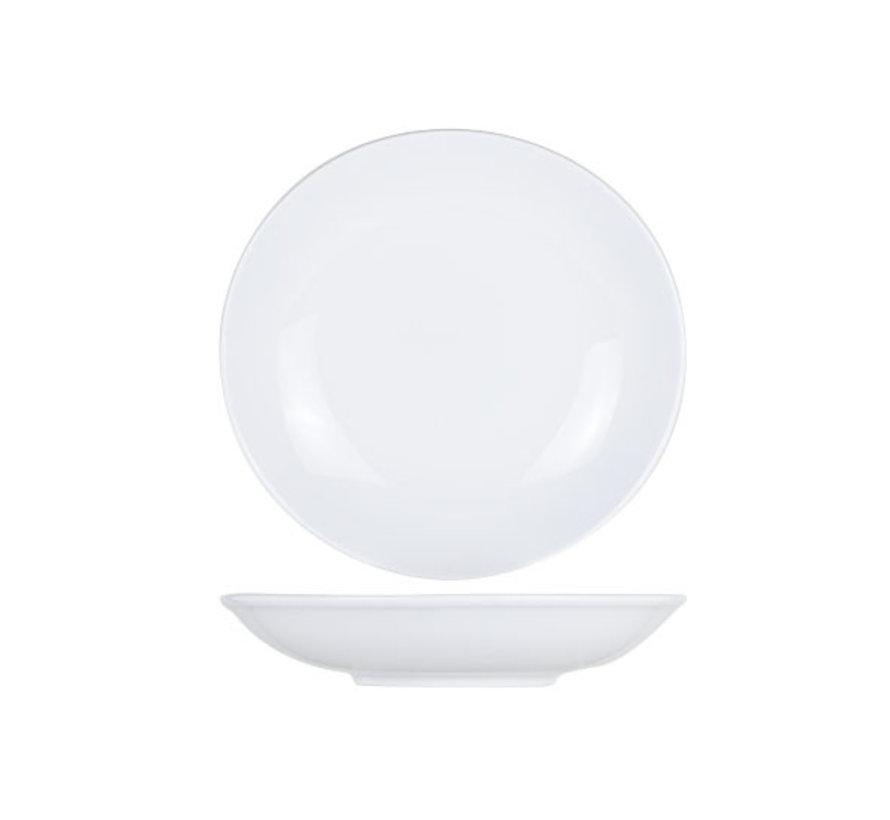 Cosy & Trendy Essentials coupe-wok bord 28cm, 1 stuk
