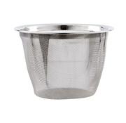 Cosy & Trendy Cosy & Trendy Filter voor theepot gietijzer 6,9cm, 1 stuk