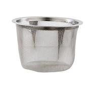 Cosy & Trendy Cosy & Trendy Filter voor theepot gietijzer 7,2cm, 1 stuk