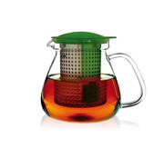 Overige merken Tea control groen 1L warmte resistent, 1 stuk