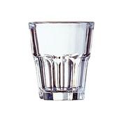 Arcoroc Arcoroc Granity glas 4,5cl***, 12 stuks