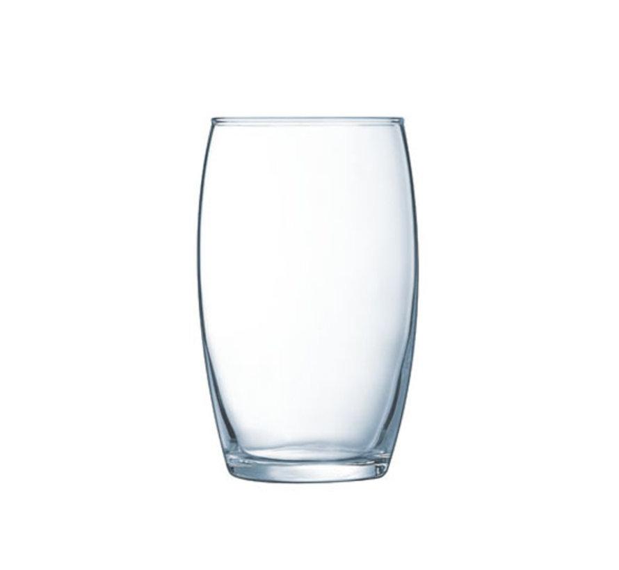 Arcoroc Vina waterglas fh 36cl, 6 stuks