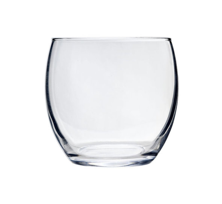 Arcoroc Vina waterglas 34cl, 6 stuks