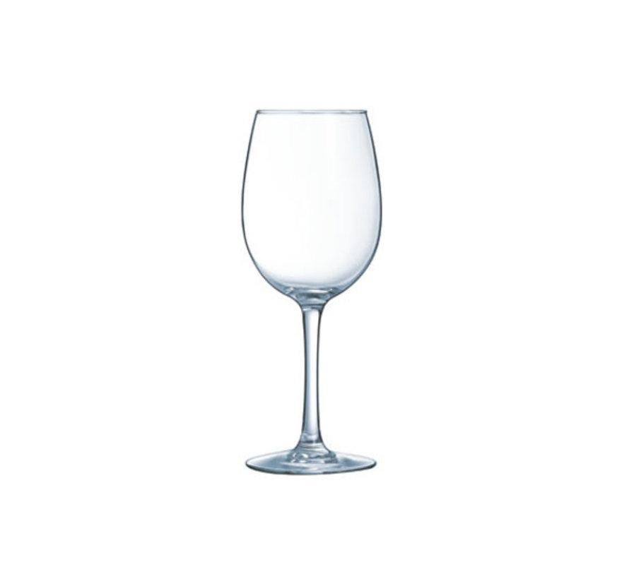 Arcoroc Vina wijnglas 48cl, 6 stuks