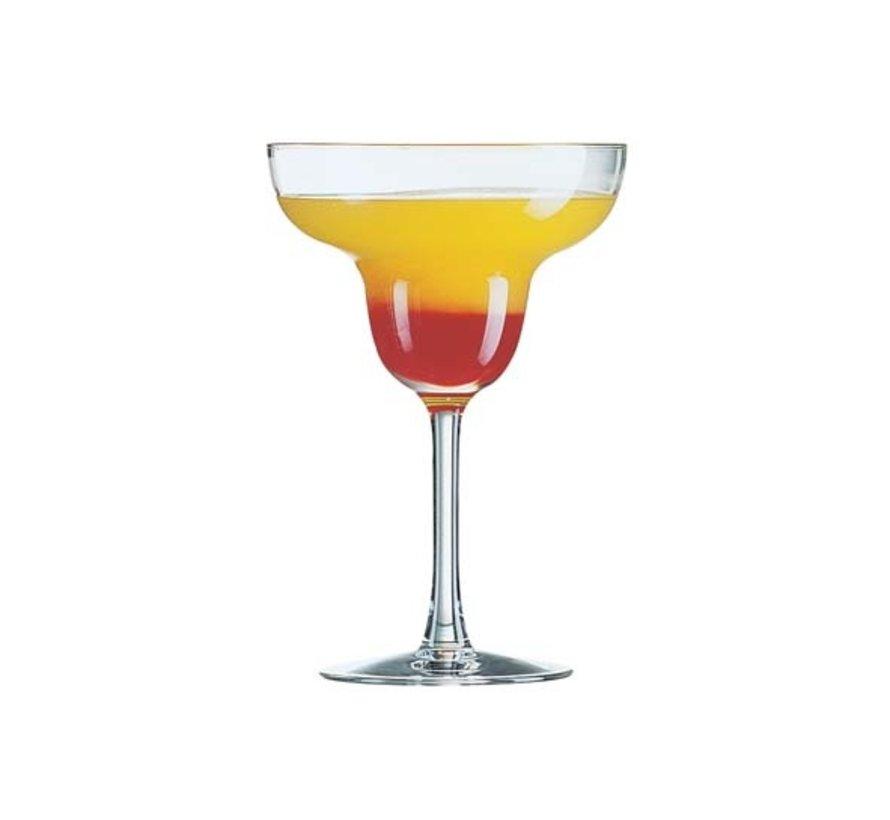 Arcoroc Princesa cocktailglas 27cl, 1 stuk